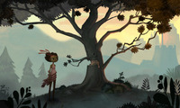 Article_list_broken_age