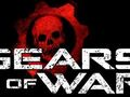 Hot_content_gears_of_war