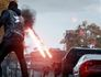 inFamous: Second Son Image