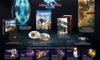 Article_list_ff14_ps4