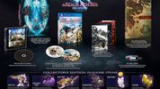 ff14 collectors edition ps4