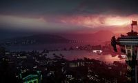 Article_list_infamous_second_son_seattle