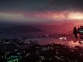 Hot_content_infamous_second_son_seattle