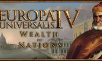 Article_list_eu4wealth