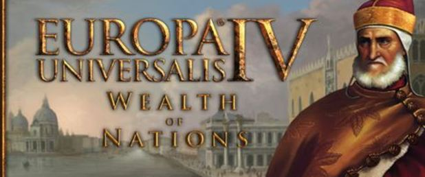 Europa Universalis IV - Feature