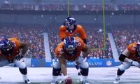 Article_list_madden_nfl_25_super_bowl_prediction