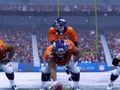 Hot_content_madden_nfl_25_super_bowl_prediction