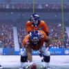 Madden NFL 25 Screenshot - 1159307
