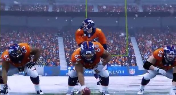 Madden NFL 25 Screenshot - 1159308