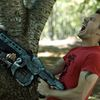 Gears of War 3 Screenshot - 1159321