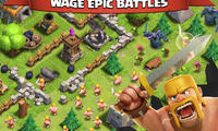 Article_list_clash_of_clans_2