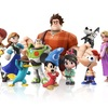 Disney Infinity Screenshot - disney infinity
