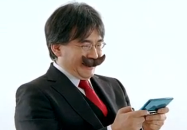 Article_post_width_3ds-iwata-stache