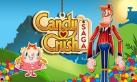 Article_list_news-candy-crush