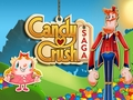 Hot_content_news-candy-crush
