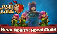 Article_list_clash_of_clans_royal_cloak
