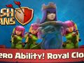 Hot_content_clash_of_clans_royal_cloak