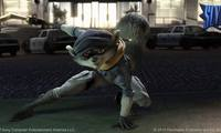 Article_list_sly_cooper_movie