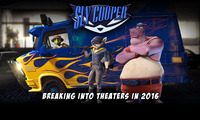 Article_list_sly_cooper_movie_2