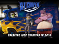Hot_content_sly_cooper_movie_2