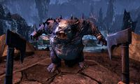 Article_list_teso_mmo