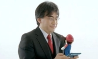 Article_list_iwata_3ds_mario