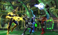 Article_list_dcuo_war_of_the_light