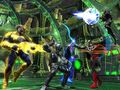 Hot_content_dcuo_war_of_the_light