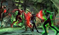 Article_list_dcuo_war_of_the_light_1