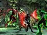Gallery_small_dcuo_war_of_the_light_1