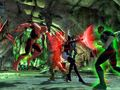 Hot_content_dcuo_war_of_the_light_1