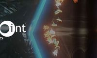 Article_list_bluepoint_games