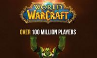 Article_list_world_of_warcraft_100_million_players