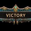 League of Legends Screenshot - league of legends victory