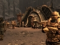Hot_content_news-skyrim