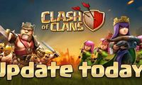 Article_list_clash_of_clans_update