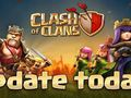 Hot_content_clash_of_clans_update