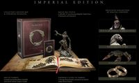 Article_list_elder_scrolls_online_imperial_edition