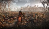 Article_list_the_witcher_3_wild_hunt__geralt_travels_through_war_ravaged_territorymini