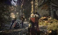 Article_list_the_witcher_3_wild_hunt__you_never_know_what_waits_around_the_cornermini
