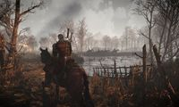 Article_list_the_witcher_3_wild_hunt__mysterious_swamps_are_often_full_of_dangersmini