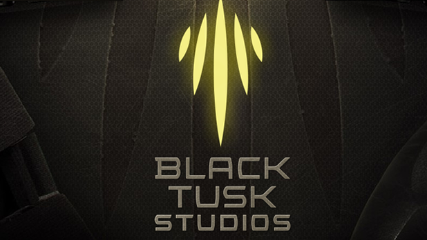 Microsoft has something seriously brewing in Black Tusk Studios