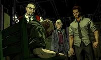 Article_list_the_wolf_among_us_bigby_torture
