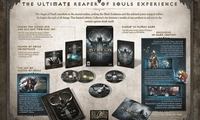 Article_list_diablo_3_reaper_of_souls_collectors_edition