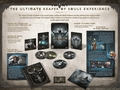 Hot_content_diablo_3_reaper_of_souls_collectors_edition