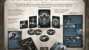 Diablo 3 Reaper of Souls Collectors Edition