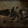 EVE Online Screenshot - 1159520