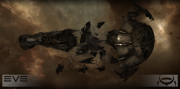 EVE Online Screenshot - 1159521