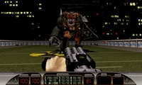Article_list_news-duke-nukem-3d