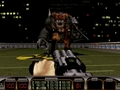 Hot_content_news-duke-nukem-3d